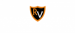 RV Logo-white